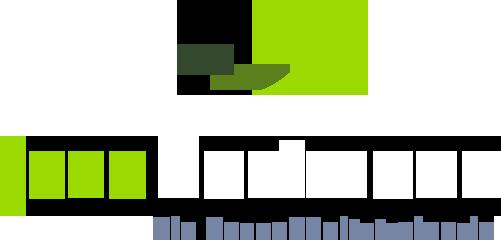 Jana Hartmann - Die Gesundheitstrainerin Logo